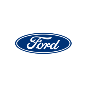 Ford-300x300