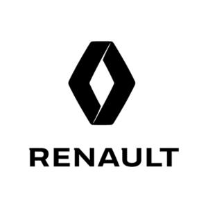 Renault-logo-300x300