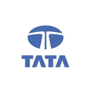 Tata-300x300